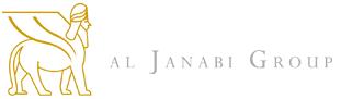 Al Janabi Group's Company logo