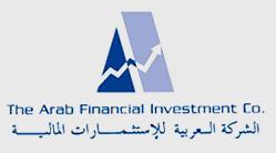 company-logo-1
